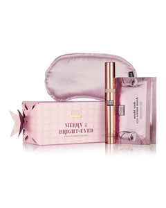 Men's Grooming Set (Worth£25.90