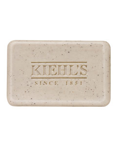 Grooming Solutions Soap Bar