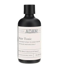 Hair Tonic (100ml)