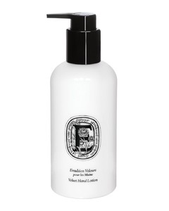 250ML HAND LOTION