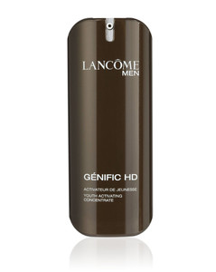 Génific HD Youth Activating Concentrate