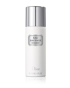 Eau Sauvage Spray Deodorant (150ml)