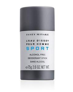 L'Eau D'Issey Pour Homme Sport Deodorant Stick (75G)