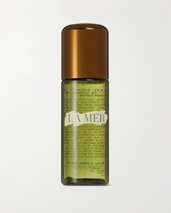 The Treatment Lotion, 100ml