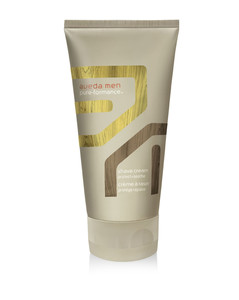 Pure-Formance™Shave Cream (150ml)