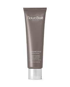 Diamond Cocoon Daily Cleanse, 150ml