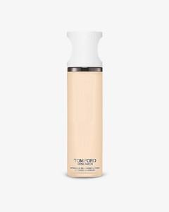 Men'S Grab & Go Essentials Kit