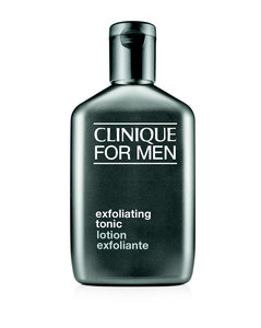 For Men Scruffing Lotion 2.5 (Normal Skin)