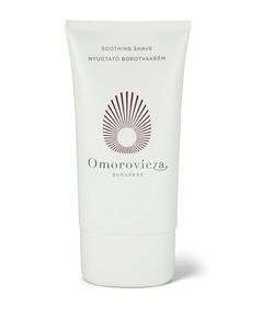 Soothing Shave Balm