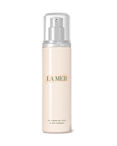 The Cleansing Lotion, 200ml