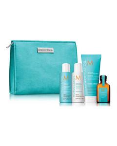 Essentials Wash Bag (Worth£35.00)