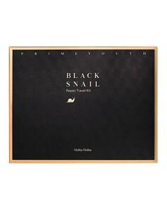 Prime Youth Black Snail Kit