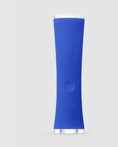 Espada Blue Light Treatment - Cobalt Blue