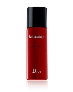 Fahrenheit Deodorant Spray (150ml)