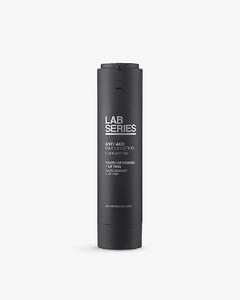 150GR DO SON SOAP BAR