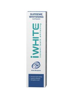 Supreme Whitening Toothpaste 75ml