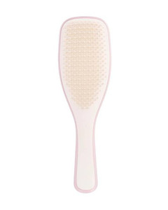 50ML V-CENSE REVITALISING NIGHT CREAM