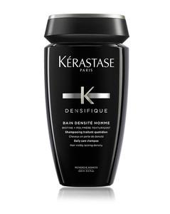 Densifique Homme Shampoo (250Ml)