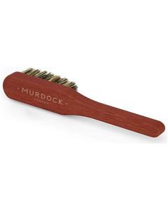 Keats Wood Beard Brush