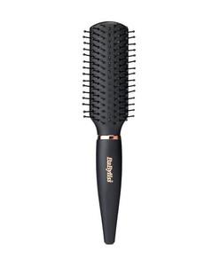 Mini Styling Brush