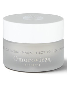 Deep Cleansing Mask 15ml