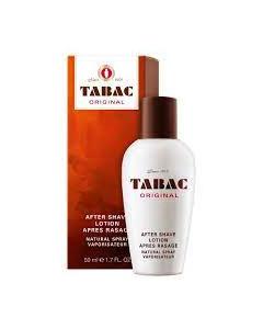 Phelityl Pre Cleansing Oil (6.8oz)