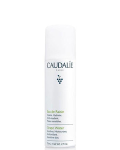 Toothpaste for Total Care 100ml