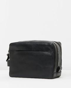 Gemin Toilet Mini Bag
