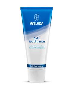Salt Toothpaste 75ml