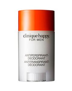 Happy For Men Antiperspirant Deodorant Stick (75g)