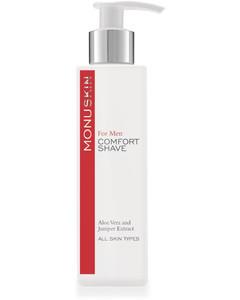 SKIN for Men Comfort Shave 180ml