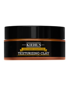 Grooming Solutions Texturizing Clay (50Ml)