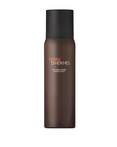 Terre D'Hermès Shaving Foam (200Ml)