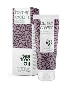 o Boost Body Gel Cream with Hyaluronic Acid 250ml