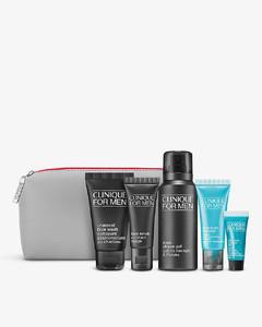 For Men Grooming kit